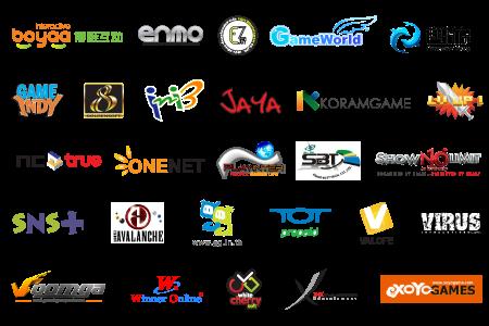 17122012_time_MOL_miniIPAD_logo