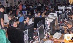 แฉพฤติกรรมเกมเมอร์ ที่ทำให้สังคมเกมออนไลน์เน่า