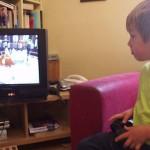 รู้แล้วอึ้ง 5 ประโยชน์ของการเล่นเกม ที่พ่อแม่ไม่ควรมองข้าม