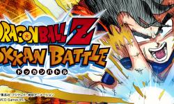 Dragon Ball Z Dokkan Battle การต่อสู้แนวใหม่ สุดมันส์ จอแตก