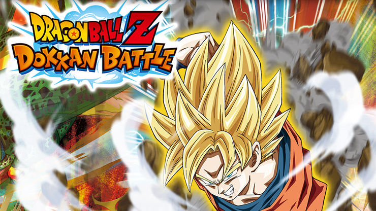 dragon-ball-z-dokkan
