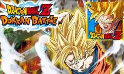 ดาวน์โหลด Dragon Ball Z Dokkan Battle Japan 2.6.0 Apk ล่าสุด