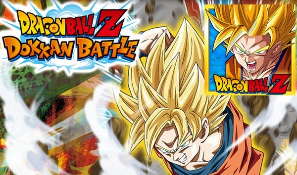 dragon-ball-z-dokkanz