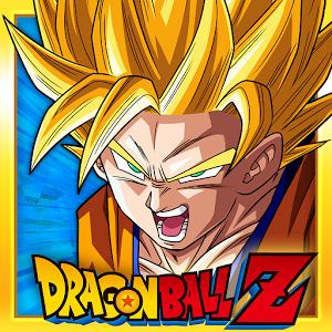 dragonballz-dokkan260