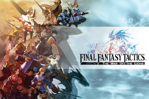 1_final_fantasy_tactics_the_war_of_the_lions