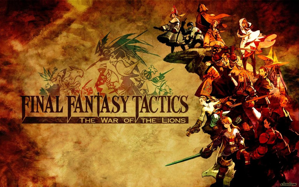 final-fantasy-tactics-9
