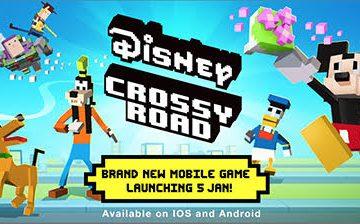 disney-cross-road