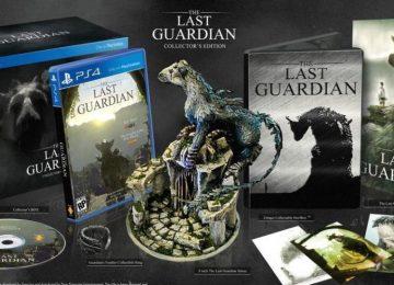landscape-1466526500-the-last-guardian-1