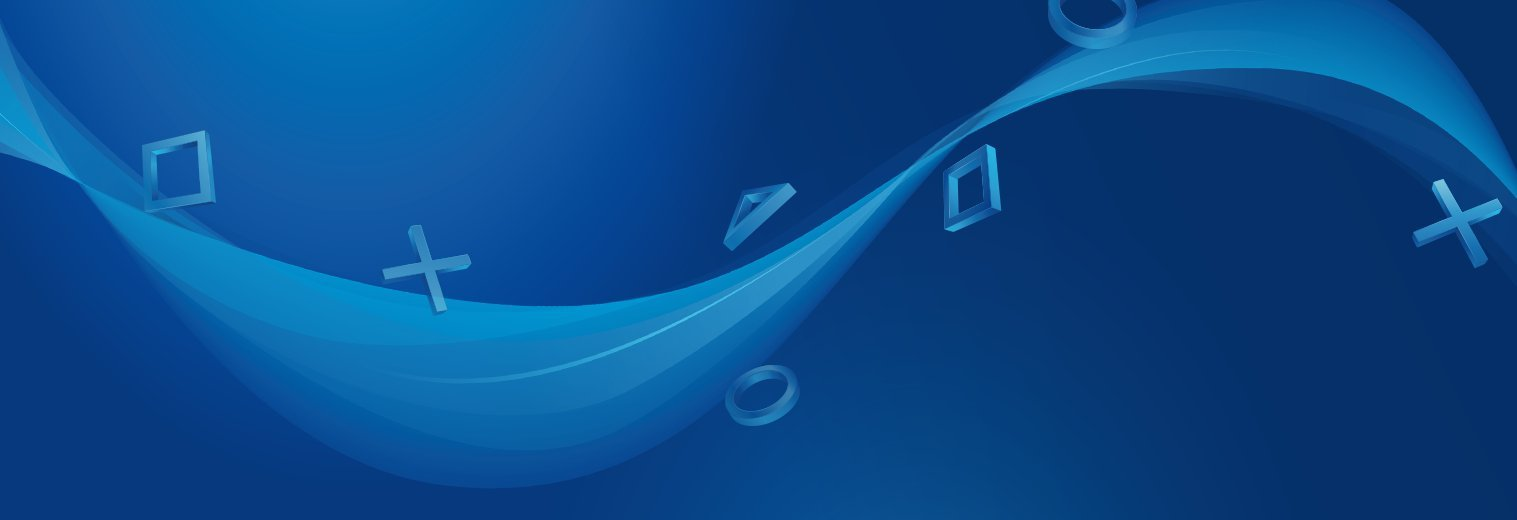 PlayStation Store Gift Card – PS3/ PS4/ PS Vita
